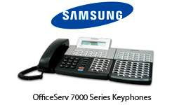 Business Telephone Systems in Auckland NZ